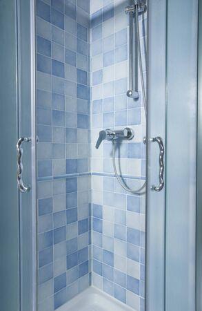 duschkabine: Duschkabine