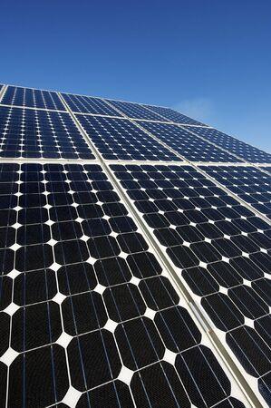 Solar Energy Stock Photo - 6401416