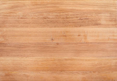 Natural light texture of oak wood to use as background 版權商用圖片