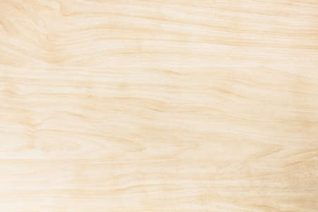 Licht hout textuur, kan gebruiken als achtergrond. Detailopname