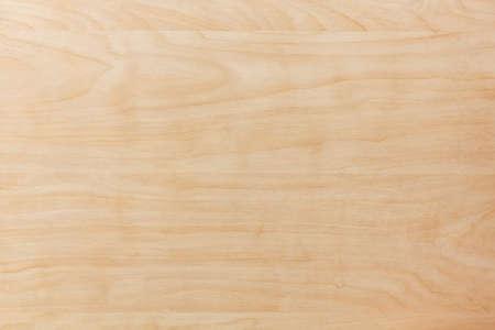 Textura de madera clara, se puede utilizar como fondo. De cerca Foto de archivo - 53393726