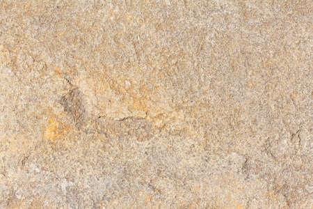 steadfast: Solid surface mineral stone macro brown texture Stock Photo