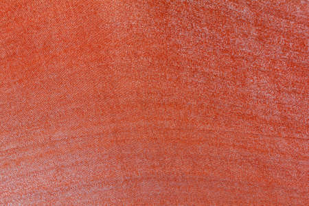 Canvas background closeup shot - extremely heavy-duty fabric used for making sails, tents, marquees, backpacks