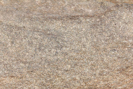 hardwearing: Solid surface mineral stone macro brown texture Stock Photo