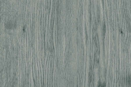 Wood Texture. Wooden Background. Old Wood, abstract close up Stock Photo