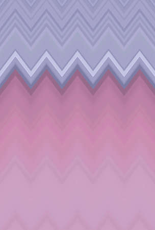 Chevron zigzag pink pattern abstract art background, blush, coral, fuchsia, rose, salmon, roseate color trends