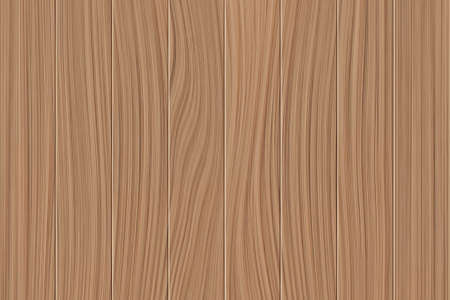 Wood Oak vertical plank texture, may use as a background. Closeup abstract material. Table material