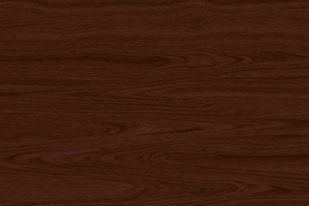 Red oak Wood texture paduk, mahogany may use as a background. Closeup abstract material. old wooden Banco de Imagens