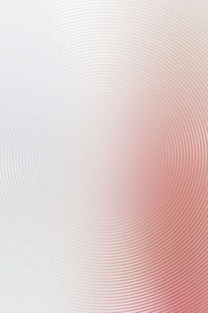 glowing pink circle gradient light abstract copy. backdrop.