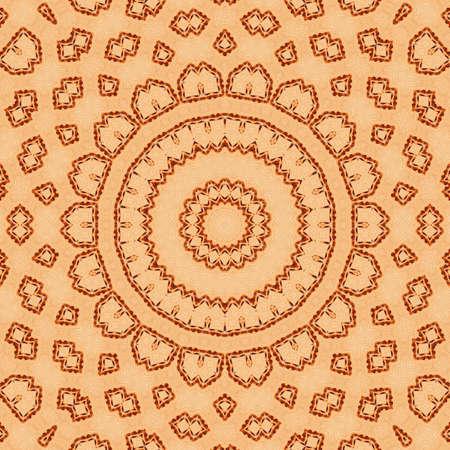 parquet pattern texture floor wood background interior. design plank.