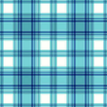 square stylish pattern with stripe, fabric geometric background.  abstract.