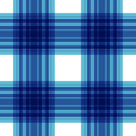 square stylish pattern with stripe, fabric geometric background.  abstract symmetry.