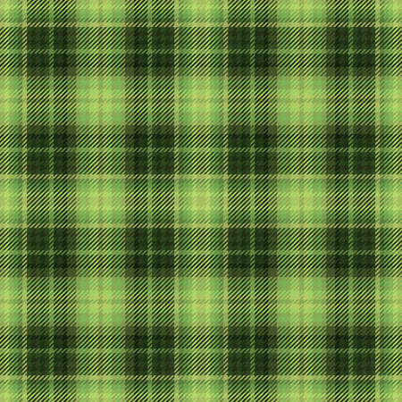 fabric plaid scottish tartan cloth pattern for background. celtic.