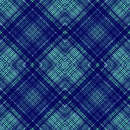 Background tartan pattern with seamless scottish abstract diagonal fabric, fashion.