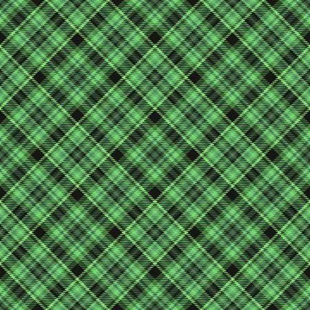 Fabric diagonal tartan, pattern textile and abstract background. traditional.