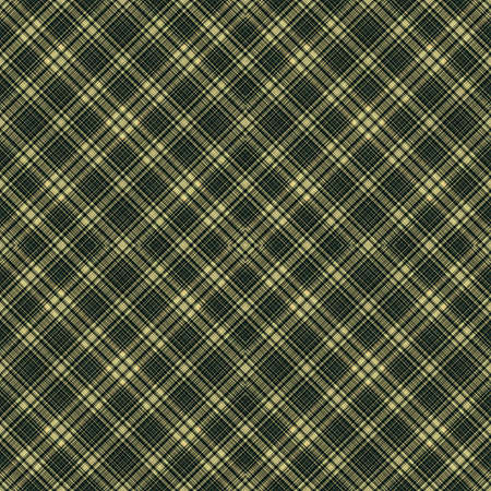 Stripes background, square lines tartan, rectangle diagonal pattern seamless, grid texture.