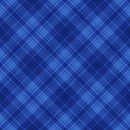 Stripes background, square lines tartan, rectangle diagonal pattern seamless,  abstract traditional. Reklamní fotografie