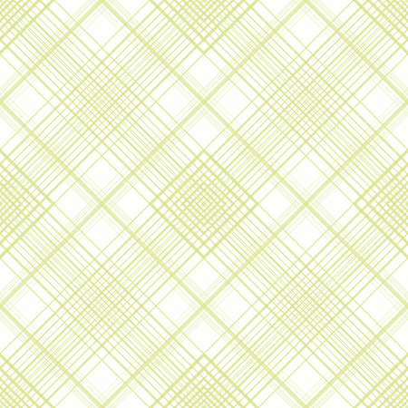 Stripes background, square lines tartan, rectangle diagonal pattern seamless,  english