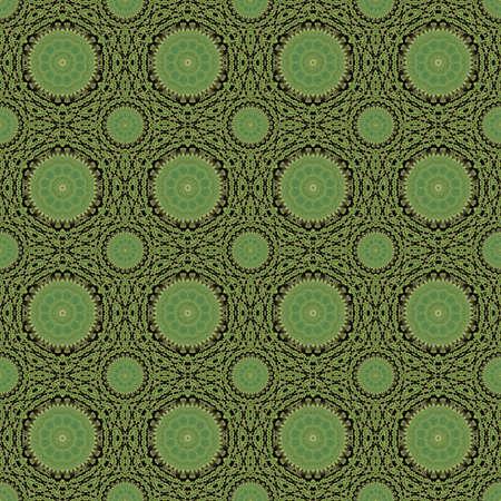 duotone 80s retro pattern old texture background. geometric. 写真素材