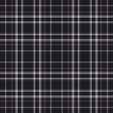 tartan scottish fabric plaid and pattern cloth for background.  scotland.