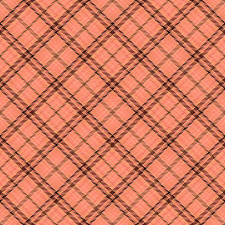Fabric diagonal tartan, pattern textile and abstract background.  checkered retro. Stok Fotoğraf