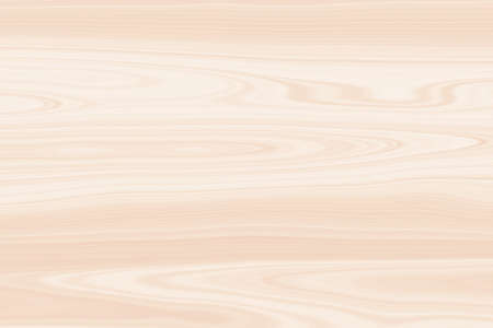 Reddish brown wood background and pattern abstract wooden, textured.