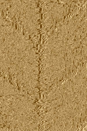 Golden background pattern and abstract gold design texture,  surface.
