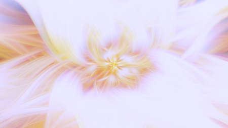 pastel rays background explosion shiny plasma fantasy. art scifi. Stock Photo