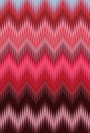 chevron zigzag pattern cherry amaranth background abstract. texture.
