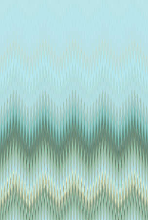 trend trendy chevron zigzag pattern background abstract. art hip.