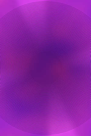 abstract art background neon pattern blurred color. lilac.