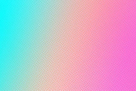 Background geometric, pink illustration with pattern abstract wallpaper,  graphic. 写真素材