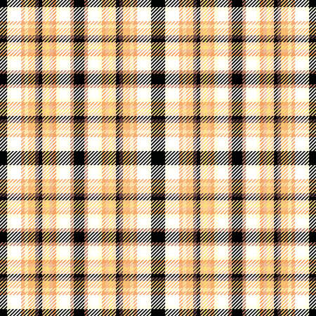 fabric plaid scottish tartan cloth pattern for background. texture design.