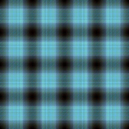 fabric plaid scottish tartan cloth pattern for background.  texture seamless.