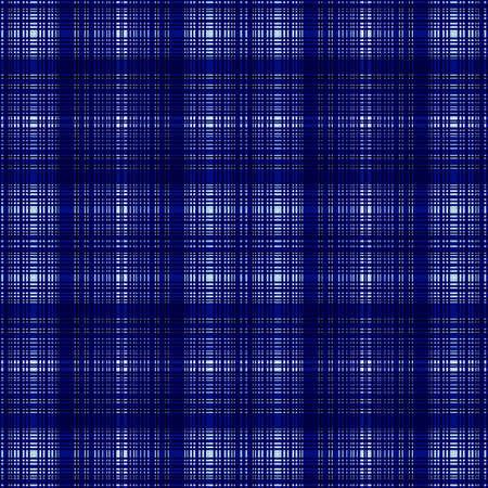 elegante patrón cuadrado, tela de rayas, fondo geométrico. gráfico a cuadros Foto de archivo
