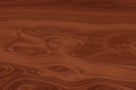 Red wood background pattern abstract wooden texture,  wall.