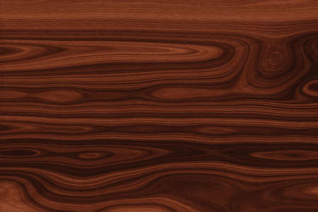 Rotes hölzernes Hintergrundmuster abstrakte hölzerne Beschaffenheit, Designtapete.