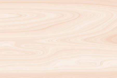 Reddish brown wood background and pattern abstract wooden,  plank natural. 版權商用圖片