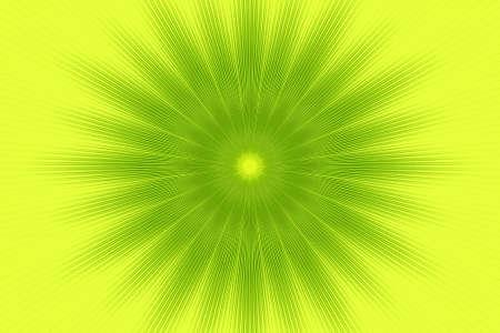 beam ray background illustration light shape pattern. glow shine. Imagens