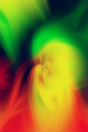 colorful rainbow background explosion vibrant style texture. fantasy.