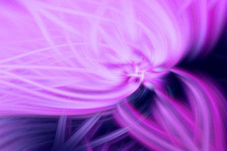 purple background explosion texture shiny bright plasma. fantasy.