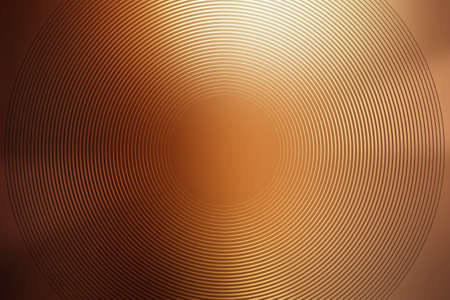 gradient gold texture radial blur background abstract. light.