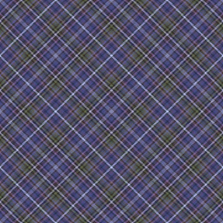 Fabric diagonal tartan, pattern textile and abstract background.  fashion backdrop.
