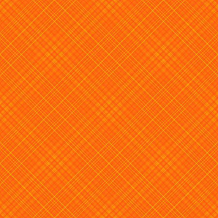 Background tartan pattern with seamless scottish abstract diagonal fabric,  lines texture. 免版税图像