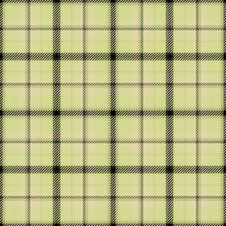 fabric plaid scottish tartan cloth pattern for background.  fashion backdrop.