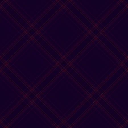 Background tartan pattern with seamless scottish abstract diagonal fabric,  celtic scotland.