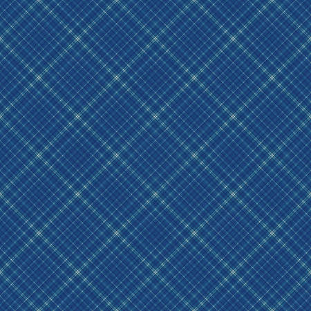 Stripes background, square lines tartan, rectangle diagonal pattern seamless,  fabric english.