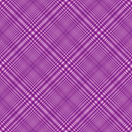 Stripes background, square lines tartan, rectangle diagonal pattern seamless,  scottish