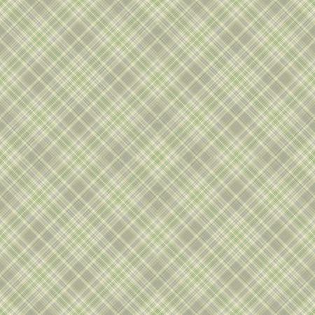 Stripes background, square lines tartan, rectangle diagonal pattern seamless, english scotland.