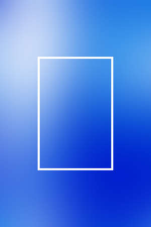 Background blur gradient frame abstract light smooth,  business.